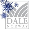 Dale of Norway/ Россия