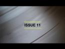house_of_broken_vinyl - issue 11