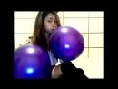 LadyPei Loona - Looner Blow to Pop