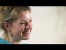 A mum with Olympic goals- Marie Dorin Habert