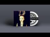 KiRA MAZUR – Narodna (Audio, 2016)