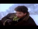 ВАДИМ БАЙКОВ - Золотая рыбка 1080p