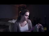 Социалка: как меняется жизнь женщины, которая узнает о раке груди