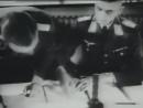 ДФ. Самолеты Германии, 1941-1945 История авиации. Летающая лодка Гидросамолет, BV 138, 6-й фильм