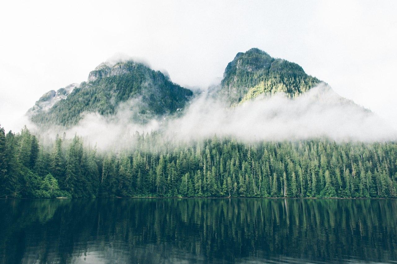 Роскошные пейзажи Норвегии - Страница 3 2VPC8Ku_T28