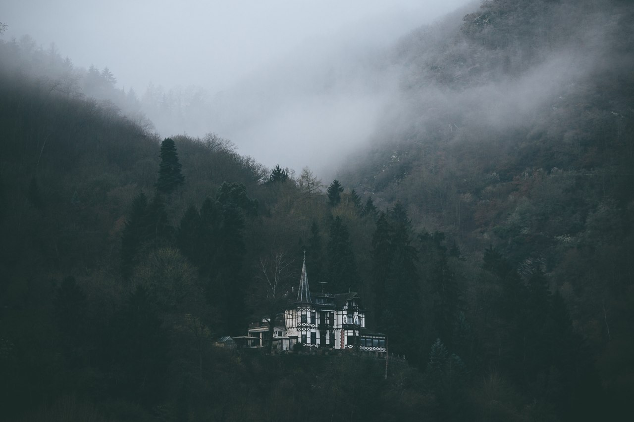 Роскошные пейзажи Норвегии - Страница 5 7PiNZYy1jWQ