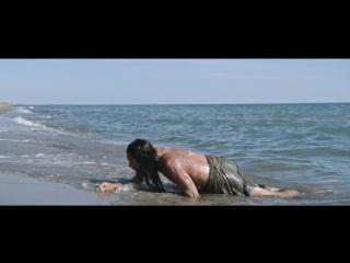 Бен-Гур (Ben-Hur) (2016) трейлер русский язык HD (БенГур)