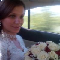 Анастасия Лис
