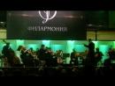 В.А.Моцарт Serenata Notturna ре мажор для 2 маленьких оркестров