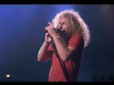Van Halen - Right Here Right Now Concert (HD) - The (RAW) audio file link is in