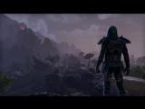 Новый трейлер The Elder Scrolls Online: Morrowind, посвящённый Вварденфеллу.
