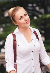 Александра Нижельченко