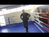 DSCN2024. Тренер по боксу Неробеев Владимир Михайлович.СПб.тел.8-964-337-80-96.