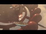 Трейлер дополнения Bespin для Star Wars Battlefront.