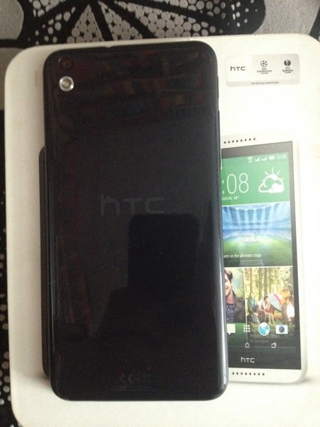 #NMK_телефон. Обменяю HTC desire 816 dual sim на айфон не ниже 5!!! Пи
