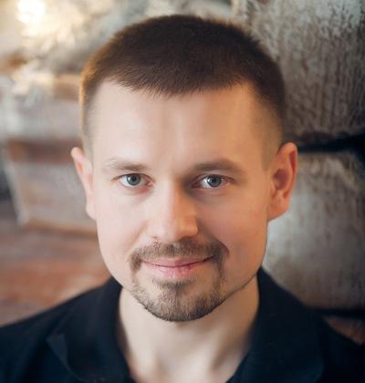Юрий Трухин
