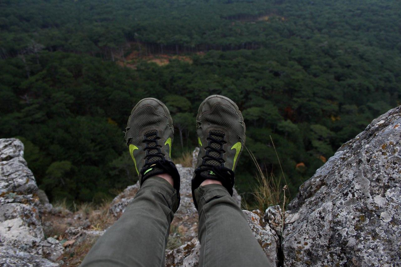 2fa3082dcbef В связи с чем возник вопрос  стоит ли покупать на али обувь без примерки   Или это слишком рискованно  Не дойдут, не подойдет размер или еще чего
