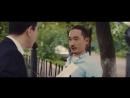 Официальный трейлер фильма Нурлана Коянбаева Бизнес по-казахски