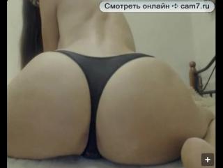 русское порно с разговорами на даче