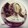 MINDEX / NEVERSKY