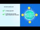 Bitcoin nedir? MMM 'ye katılmak için Bitcoin nasıl kullanılır?