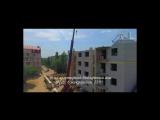 Презентация строительной компании