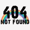 Дети-404. ЛГБТ-подростки