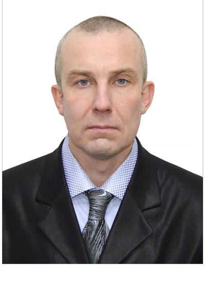 Александр Филевич