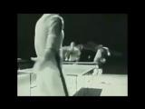 Сверхвозможности Брюса Ли (Bruce Lee).240