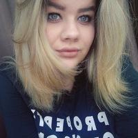 Анкета Алия Бахтемирова