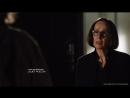"""Закон и порядок. Специальный корпус / Law and Order SVU - 18 сезон 18 серия Промо """"Spellbound"""" HD"""