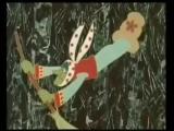 П. И. Чайковский - Детский Альбом (12_14) - Баба-Яга