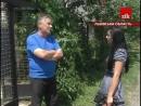 На Львівщині знову прилітали НЛО