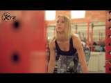 XTZ Fitness Chisinau- I Can't find the right words for XTZgirls ! (Va sugeram sa-l vizionati in calitate HD :P)