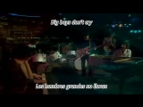 Im not in love - 10cc Subtitulado  Lyrics HD