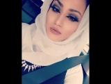 Самые красивые только арабские и кавказские девушки ☝
