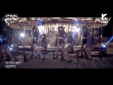 -Special-Clip--Girl-s-Day-걸스데이-_-I-ll-be-yours
