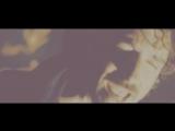 Gojira - The Shooting Star (2016) (Progressive Death Metal / Groove Metal)