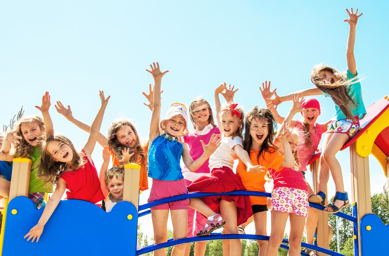 Афиша Калуга Творческий интенсив курс для детей