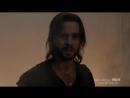 «Демоны да Винчи» Da Vincis Demons - Озвученный тизер к 3-му сезону.