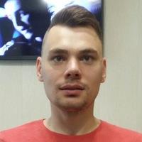 Виталий Мищенко