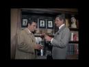 Коломбо (сериал 1968 – 2003) №1 Рецепт убийства -- Беседа Коломбо с психологом