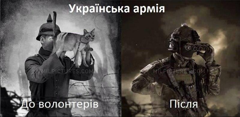Количество обстрелов на Донбассе увеличилось на 60% - ОБСЕ - Цензор.НЕТ 8091