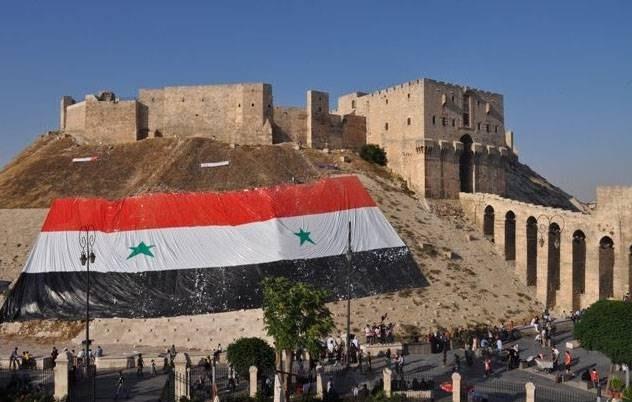 [BIZTPOL] Szíria és Irak - 2. - Page 3 ZwNl2Q5JSiE