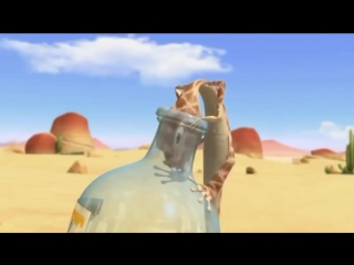 Oscars Oasis - Best Cartoon Short Films - Funny Animal Videos 1080p [Full HD]_(1280x720)