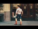 Peking Duk - Say My Name (Official Video) ft. Benjamin Joseph