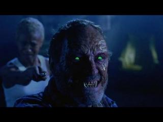 Tales from the Crypt: Demon Knight / Байки из склепа: Демон ночи (Эрнест Дикерсон,1995) - [MVO]