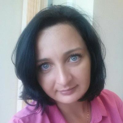Александра Соромотина