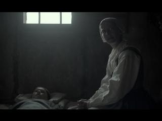 Ведьма (2015) Онлайн фильмы vk.com/vide_video