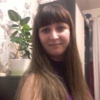Катюшка Сыроварова